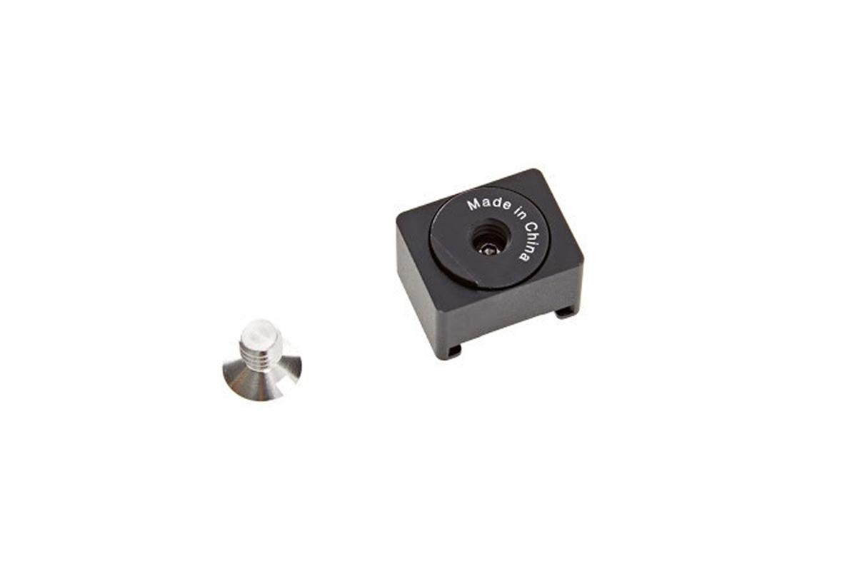 DJI 122149 - DJI - Zubehör Digitalkameras