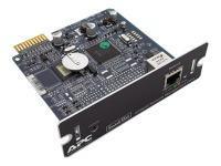 AP9630 Zubehör für Unterbrechungsfreie Stromversorgungen (USVs)