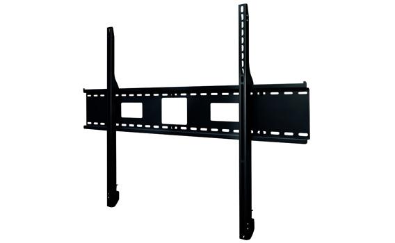Peerless SF680P Flat Panel Wandhalter
