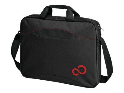 "Fujitsu Casual Entry Case 16 - Notebook-Tasche - 39.6 cm (15.6"")"