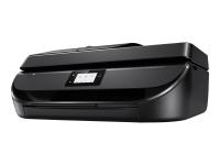 OfficeJet 5230 Tintenstrahl 10 Seiten pro Minute 4800 x 1200 DPI A4 WLAN