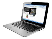"Business EliteBook 11 G1 - 11,6"" Notebook - Core M 1,2 GHz 29,5 cm"