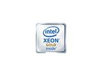 Xeon Gold 5115 2.40GHz 13.75MB L3 Prozessor