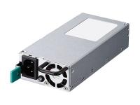OP-PU-10R2U-EU Netzteil 500 W Grau