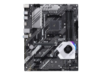PRIME X570-P - Motherboard - ATX