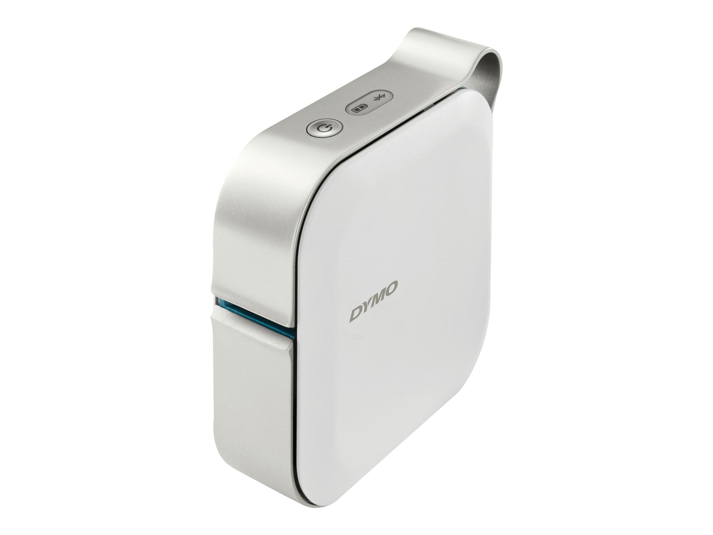 Dymo MobileLabeler - Etikettendrucker