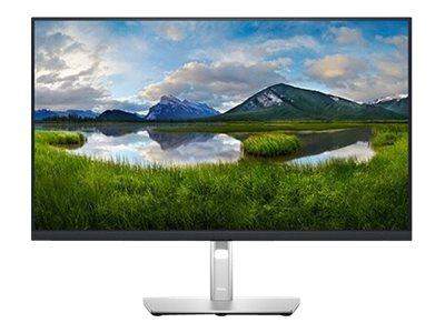 "Dell P2722H - LED-Monitor - 68.6 cm (27"") - 1920 x 1080 Full HD (1080p)"