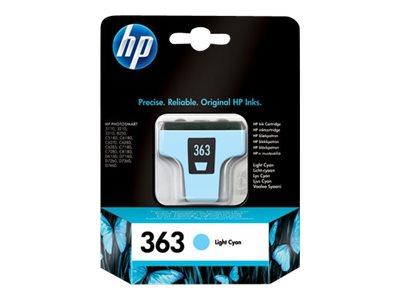 HP 363 - C8774EE - Druckerpatrone