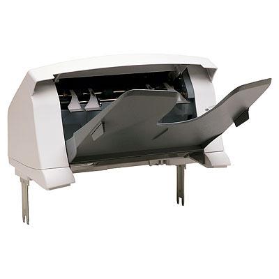 HP Blattstapelvorrichtung - Ausgabefach 500 Blatt