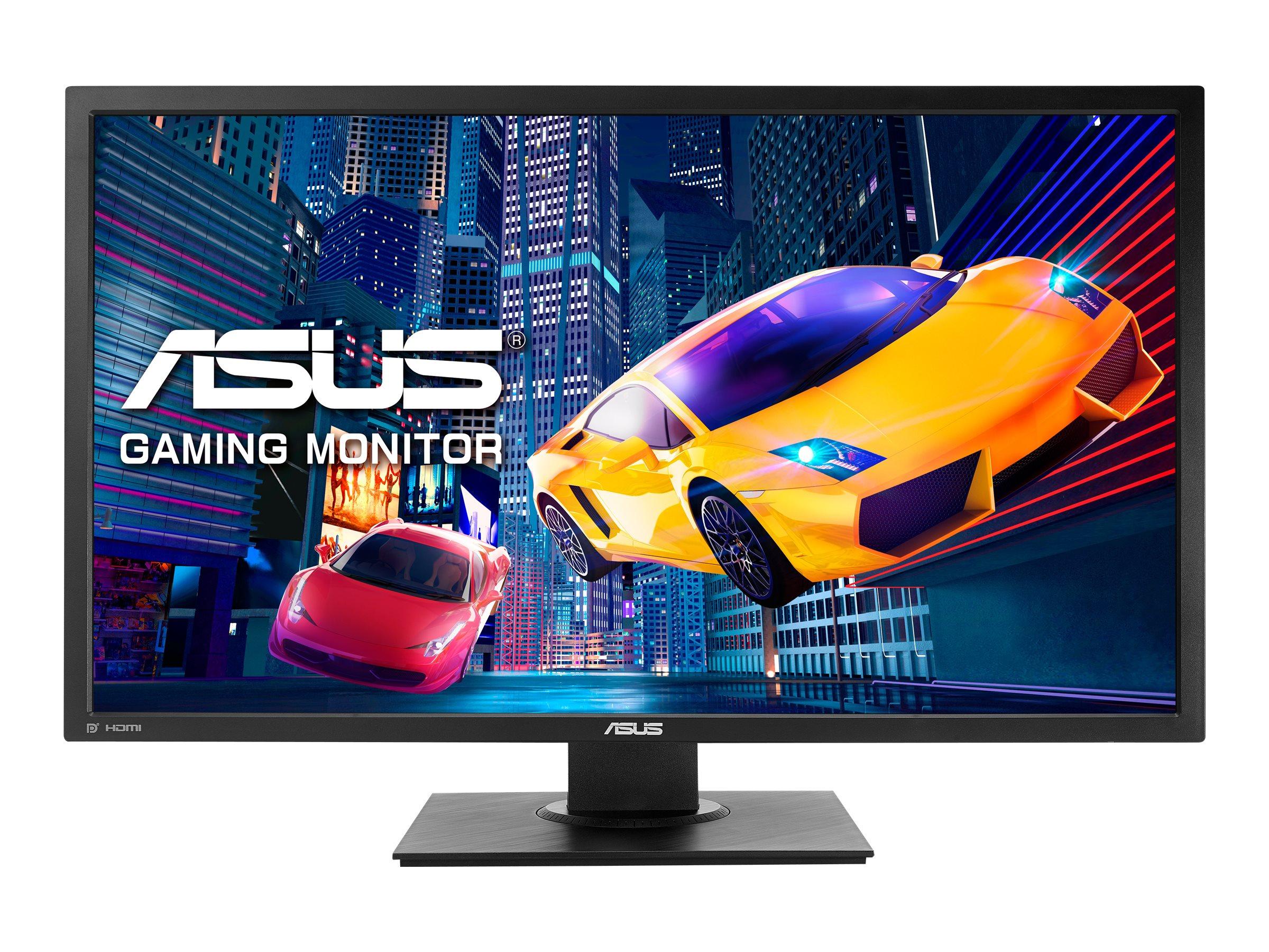 """ASUS VP28UQGL - LED-Monitor - 71.12 cm (28"""")"""