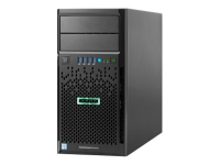 ProLiant ML30 Gen9 3.5GHz E3-1230V6 460W Tower (4U) Server