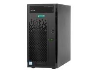 ProLiant ML10 Gen9 Entry - Server - Tower