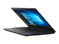 "ThinkPad E590 - 15,6"" Notebook - Core i5 Mobile 1,6 GHz 39,6 cm"