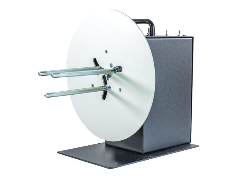 """Labelmate CAT-4-ACH - Etikettenrückspuleinheit - 155 mm (6.1"""")"""