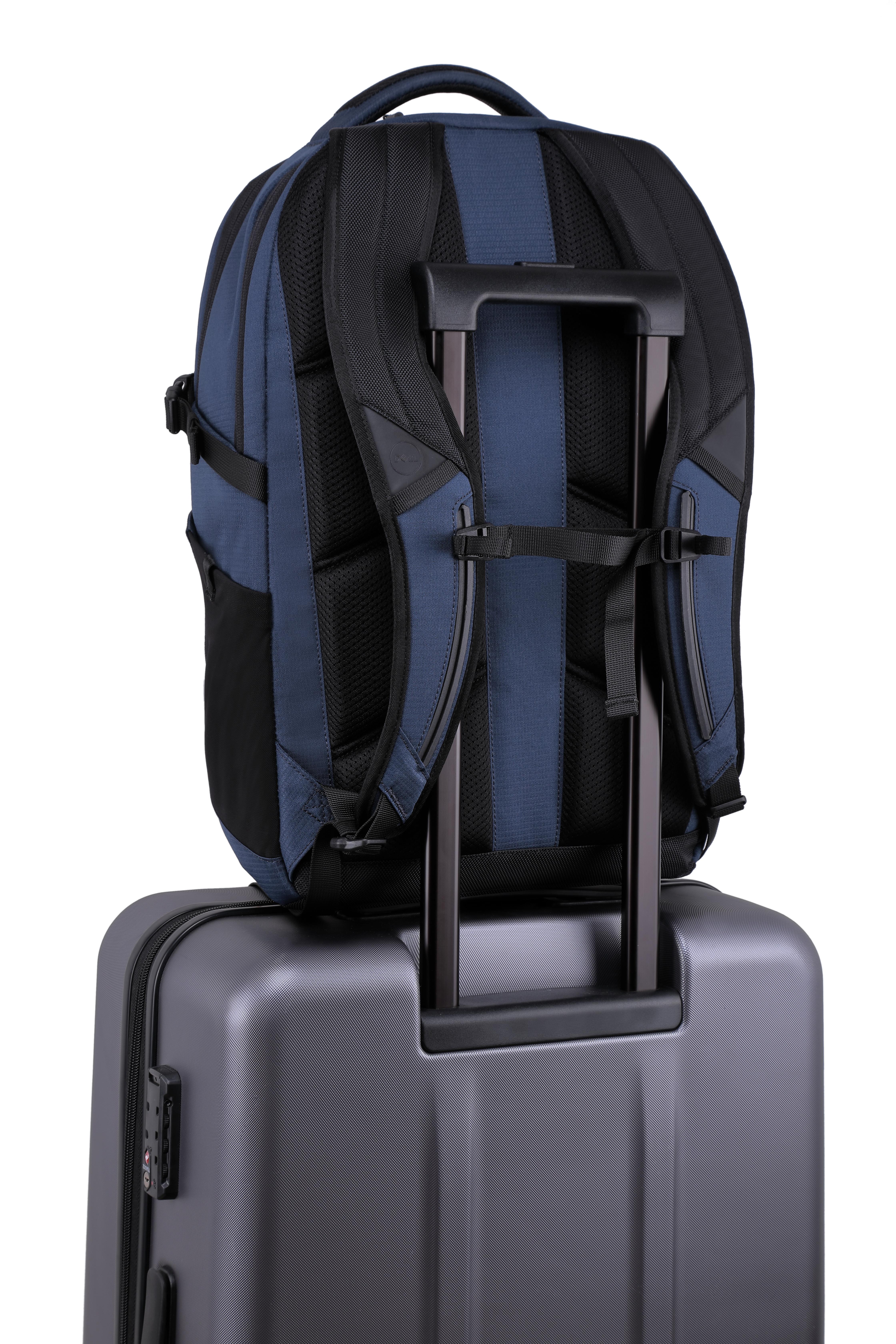 ed8cdc8e97 Dell EG-BP-BK-5-18 Energy Backpack 15 notebook case 38.1 cm (15 ...