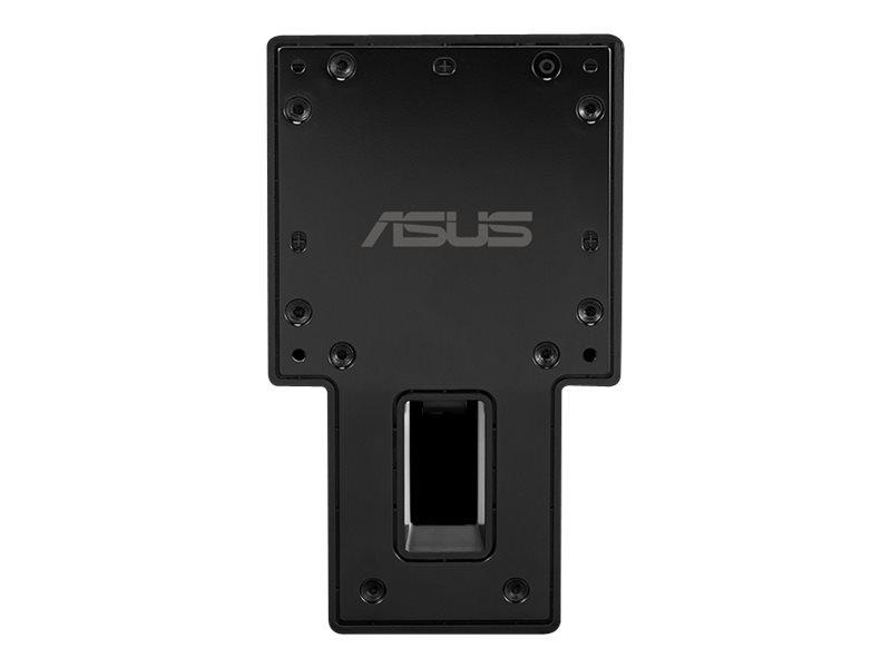 ASUS MKT01 - Bildschirmständer - Schwarz