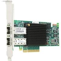 01CV840 Netzwerkkarte Faser 16000 Mbit/s Eingebaut