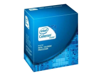 Celeron ® ® Processor G3930 (2M Cache - 2.90 GHz) 2.9GHz 2MB Smart Cache Box Prozessor
