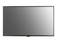 55SH7DD - 139,7 cm (55 Zoll) - LED - 1920 x 1080 Pixel - 700 cd/m² - Full HD - 16:9