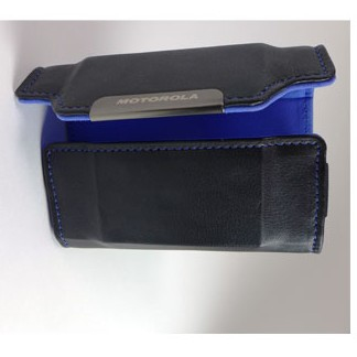 Zebra Motorola - Handheld-Holster - für Motorola TC55