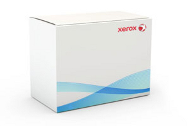 Xerox Country-Kit - für WorkCentre 5765, 5765A, 5775, 5775A, 5790, 5790A
