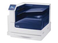 Phaser 7800V_DN Farbe 1200 x 2400DPI A3 Laser-Drucker