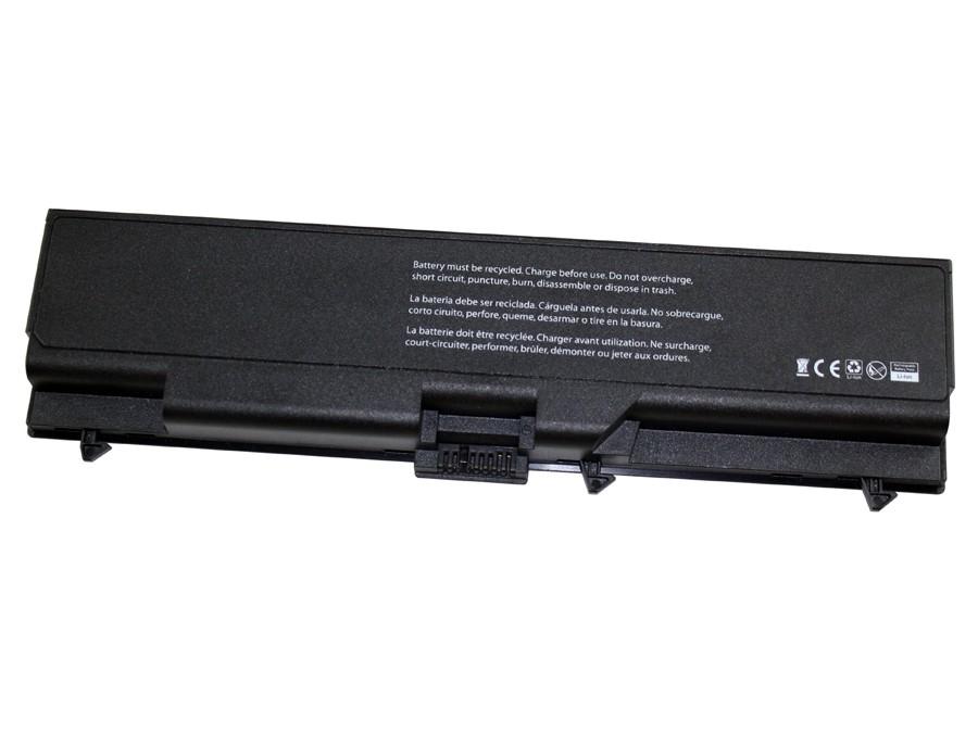 V7 Laptop-Batterie - 1 x 6 Zellen