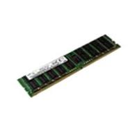 46W0788 8GB DDR4 2133MHz Speichermodul