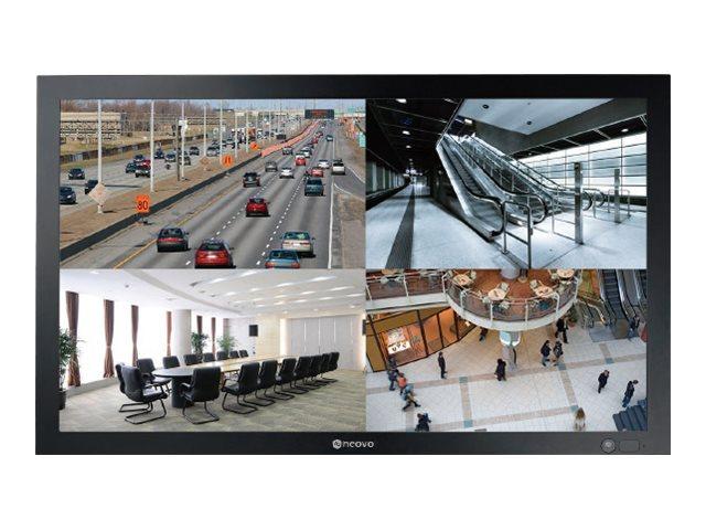 "AG Neovo QX-32 - LED-Monitor - 81.3 cm (32"") (32"" sichtbar)"