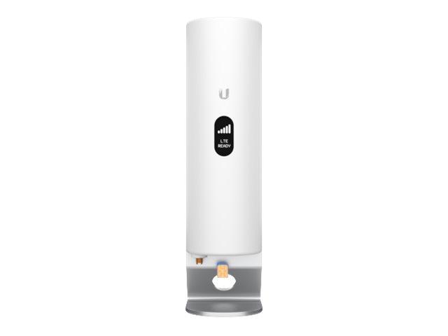 UbiQuiti UniFi U-LTE - Funkbasisstation - LTE