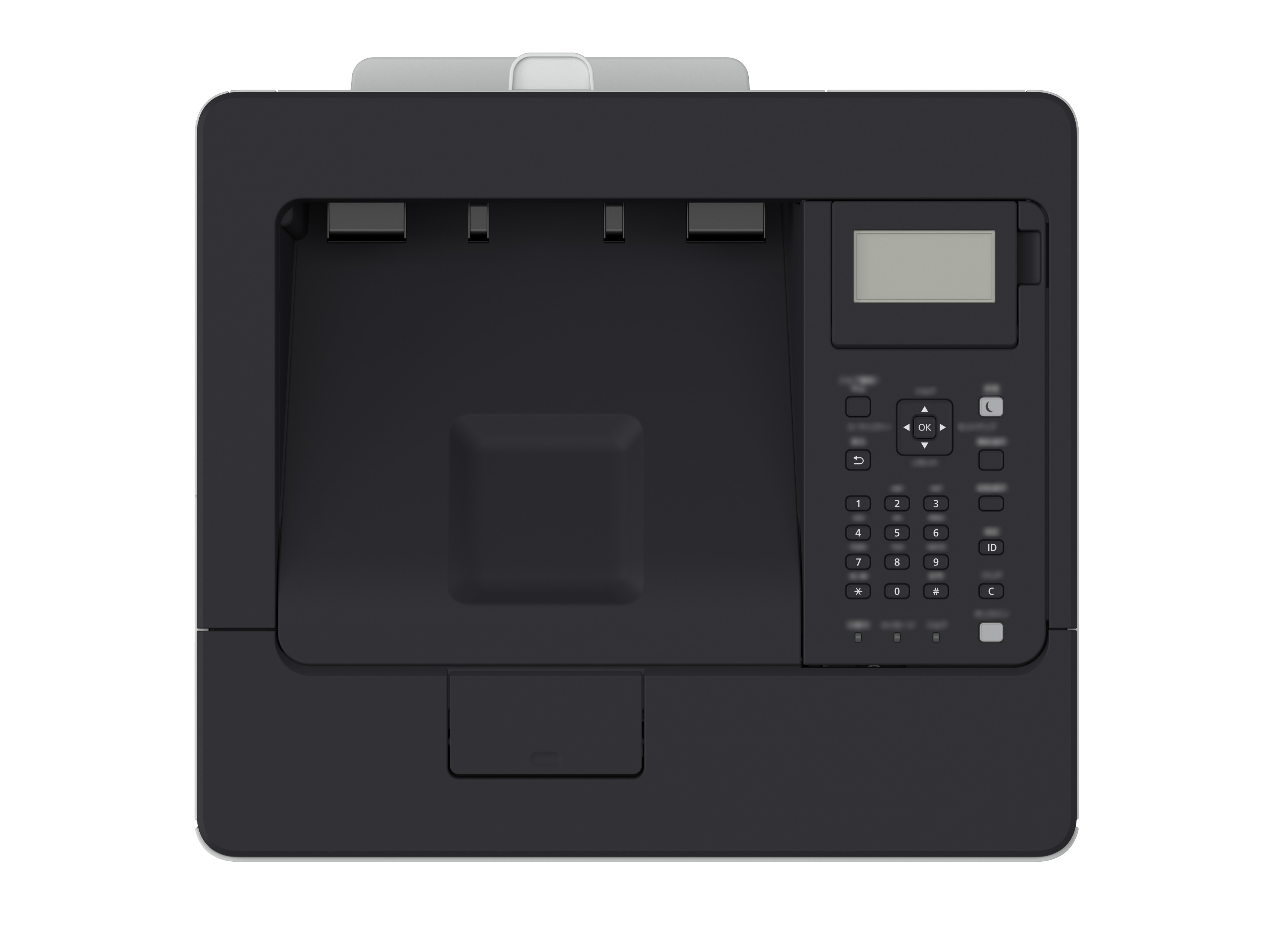 Canon i-SENSYS LBP312X 1200 x 1200DPI A4