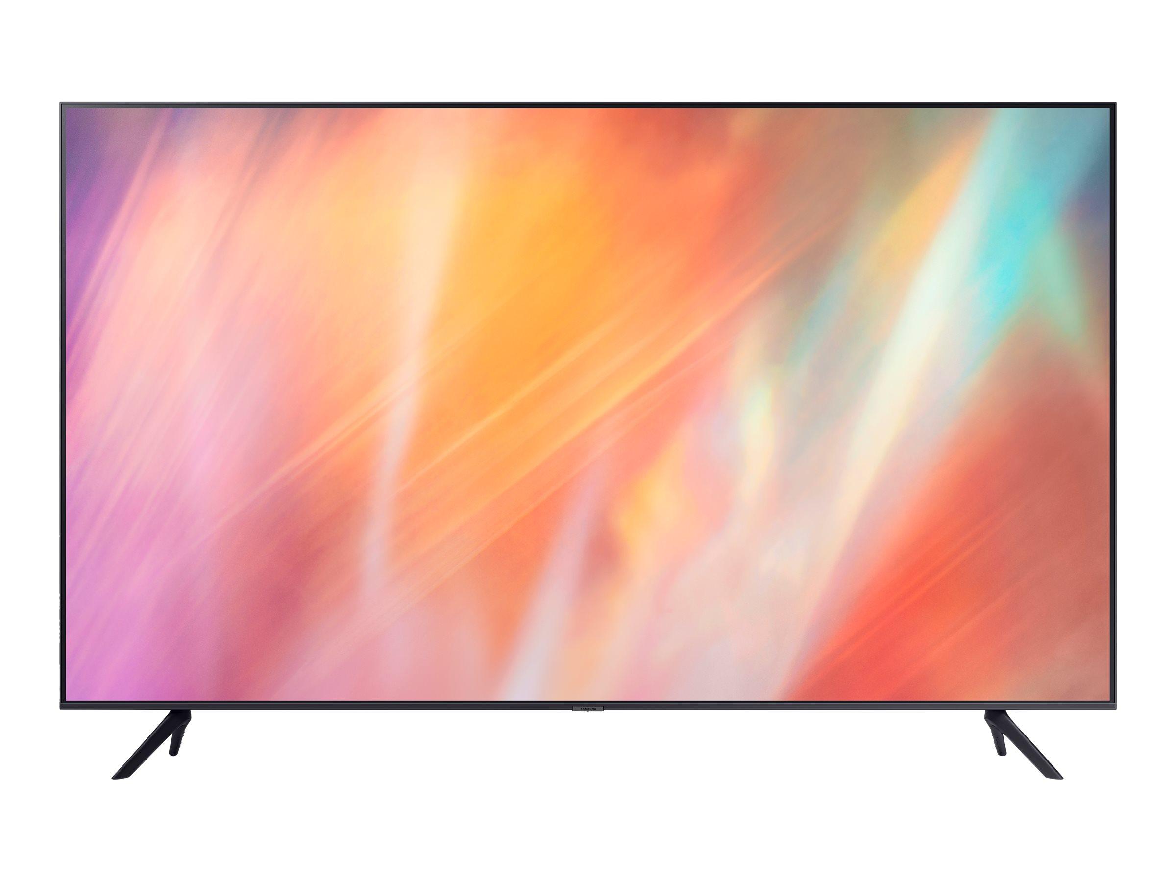 "Vorschau: Samsung BE65A-H - 163.9 cm (65"") Diagonalklasse BEA-H Series LCD-TV mit LED-Hintergrundbeleuchtung - Digital Signage - Smart TV - Tizen OS - 4K UHD (2160p)"