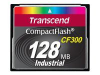 128MB CF300 Speicherkarte 0,125 GB Kompaktflash SLC