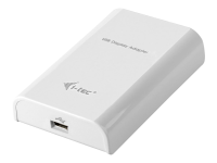 USB 2.0 VGA Display Video Adapter
