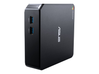 -Chromebox CN62 G004U Komplettsystem
