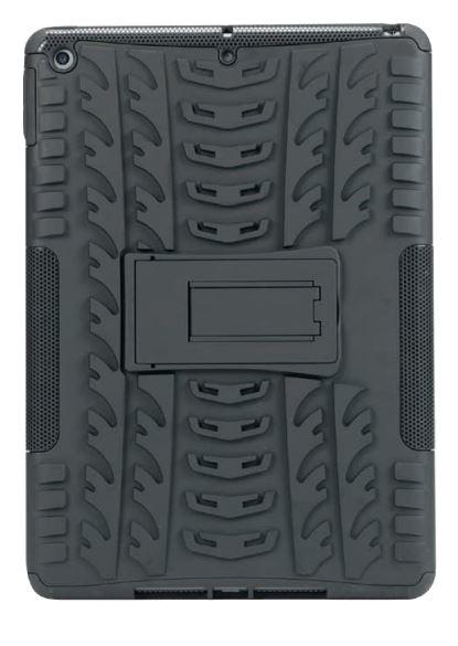 Vorschau: Mobilis Track - Cover - Samsung - Galaxy Tab A 8.0'' - 20,3 cm (8 Zoll)
