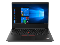 """ThinkPad E480 - 14"""" Notebook - Core i5 Mobile 1,6 GHz 35,6 cm"""