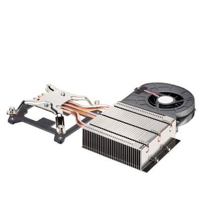 Intel HTS1155LP Prozessor Kühler