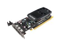 4X60N86656 Grafikkarte Quadro P400 2 GB GDDR5