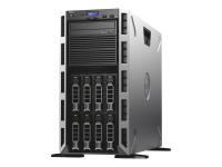PowerEdge T430 1.7GHz E5-2609V4 Tower (5U) Server