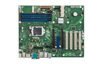 D3348-B2 Motherboard LGA 2011-v3 Intel® C612 ATX