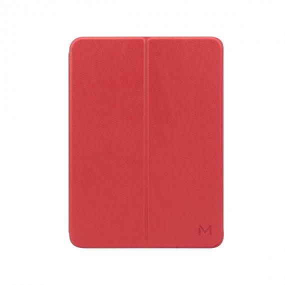 Mobilis Origine - Folio - Apple - iPad Air 4 10.9'' 2020 - 27,7 cm (10.9 Zoll)