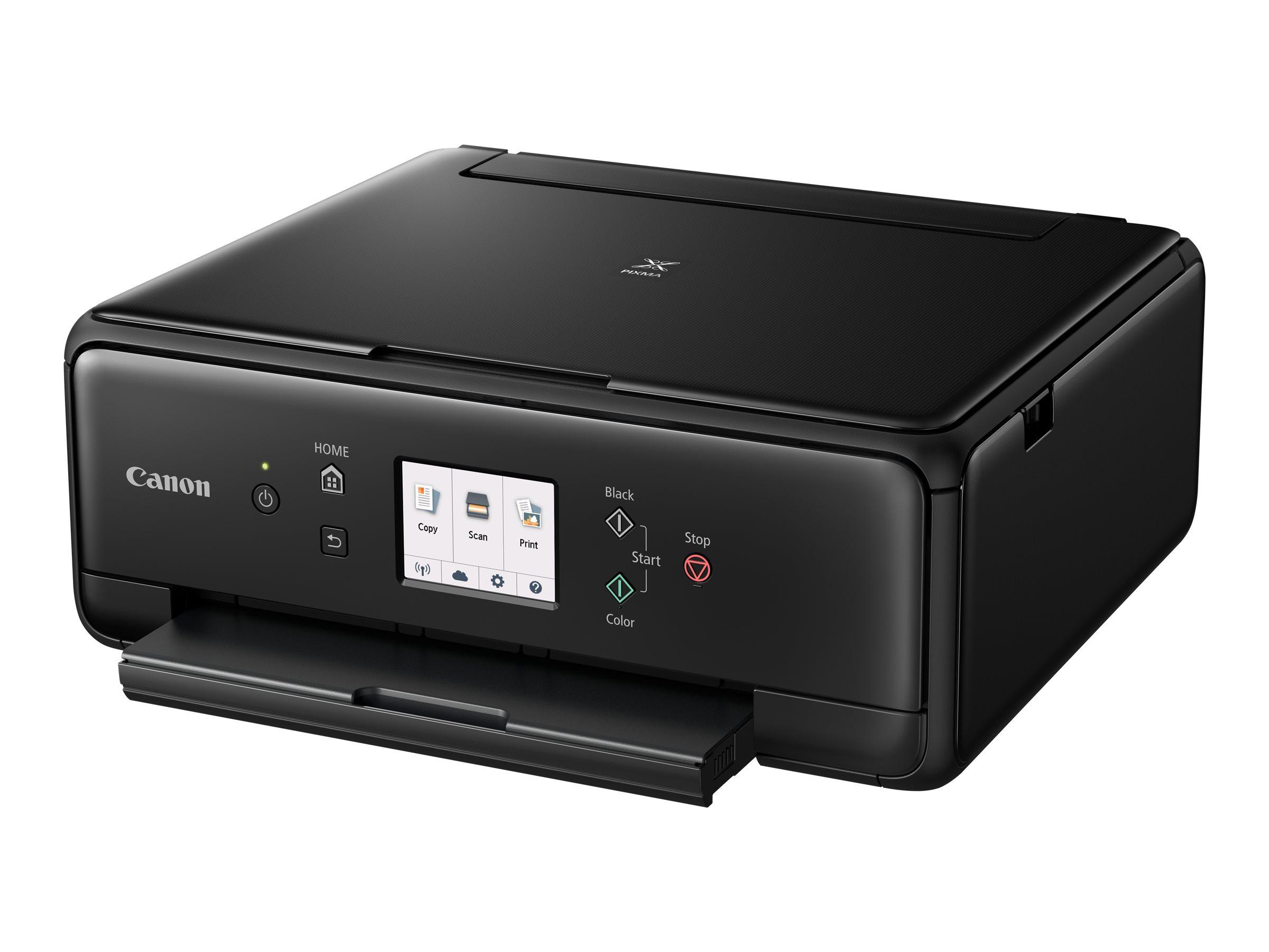 Canon PIXMA TS6150 - Multifunktionsdrucker