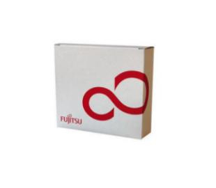 Fujitsu S26361-F4035-L70 HDD-Käfig Computer-Gehäuseteil