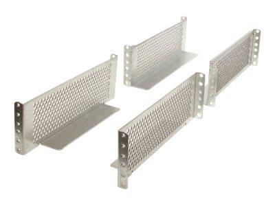APC Rackmontagesatz - für P/N: SCL400RMJ1U