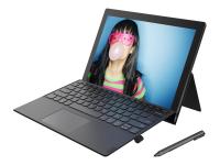 "MIIX 630 256 GB Grau - 12,3"" Tablet - 2,6 GHz 31,2cm-Display"