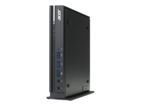 Veriton N4640G - Tiny Desktop