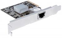 507950 Eingebaut Ethernet 10000Mbit/s Netzwerkkarte