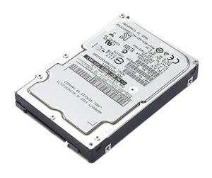 Lenovo Gen3 - Festplatte - 1 TB