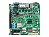 Supermicro X9SPV-F-3610ME - Motherboard